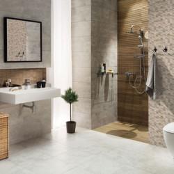 Плочи за баня